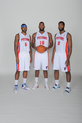 Hi-res-182952787-josh-smith-greg-monroe-and-andre-drummond-of-the_display_image