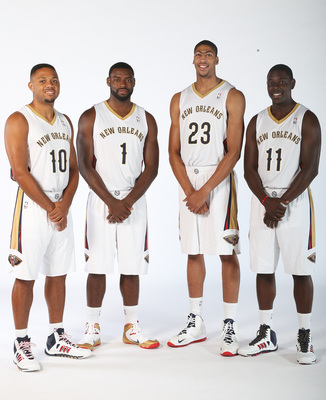 Hi-res-182546371-eric-gordon-tyreke-evans-anthony-davis-and-jrue-holiday_display_image