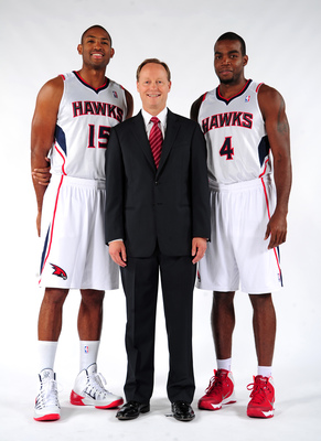 Hi-res-182610923-head-coach-mike-budenholzer-of-the-atlanta-hawks-poses_display_image