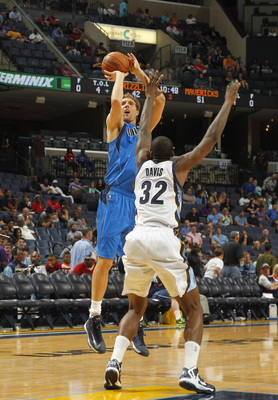 Hi-res-183753478-dirk-nowitzki-of-the-dallas-mavericks-shoots-against-ed_display_image