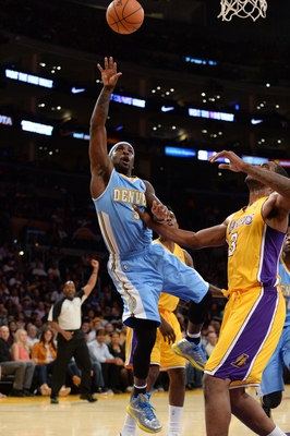Hi-res-183484633-ty-lawson-of-the-denver-nuggets-shoots-during-a-game_display_image