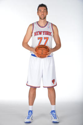 Hi-res-182956251-andrea-bargnani-of-the-new-york-knicks-poses-for-a_display_image