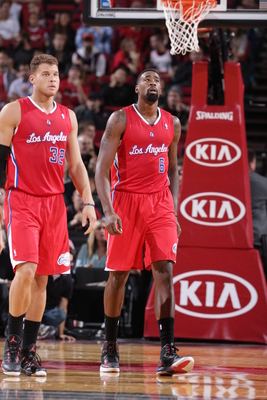 Hi-res-183953578-blake-griffin-and-deandre-jordan-of-the-los-angeles_display_image