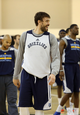 Hi-res-183000959-marc-gasol-of-the-memphis-grizzlies-laughs-during_display_image