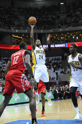 Hi-res-183935679-paul-george-of-the-indiana-pacers-shoots-against-dwight_display_image