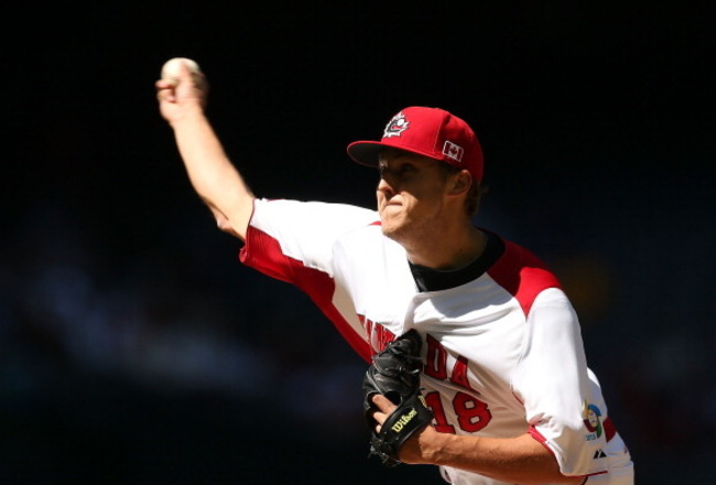 163617790-starting-pitcher-jameson-taillon-of-canada-pitches_crop_650x440