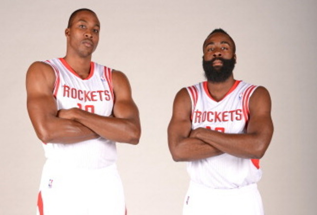 182543949-dwight-howard-and-james-harden-13-of-the-houston_crop_650x440
