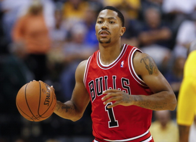 183707763-derrick-rose-of-the-chicago-bulls-seen-during-action_crop_650