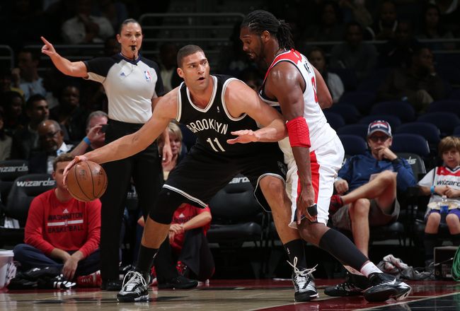 Hi-res-183662506-brook-lopez-of-the-brooklyn-nets-controls-the-ball_crop_650x440