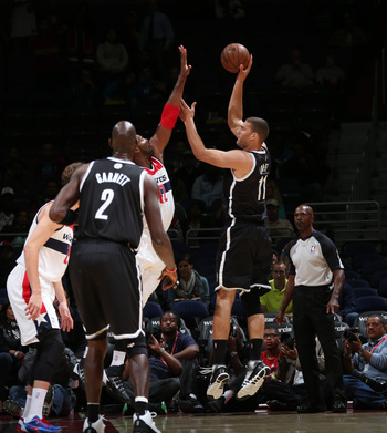 Hi-res-183662510-brook-lopez-of-the-brooklyn-nets-shoots-against-nene-of_display_image