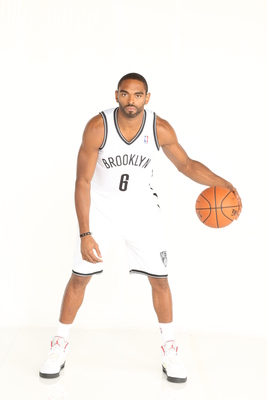 Hi-res-182604189-alan-anderson-of-the-brooklyn-nets-poses-for-a-portrait_display_image