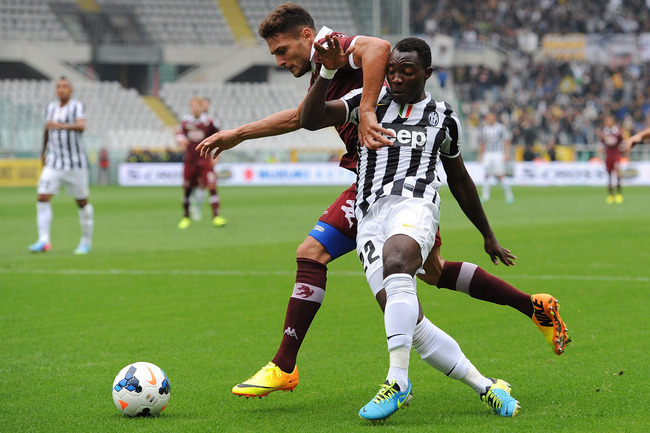 Hi-res-182275890-danilo-d-ambrosio-of-torino-fc-competes-with-kwadwo_crop_650