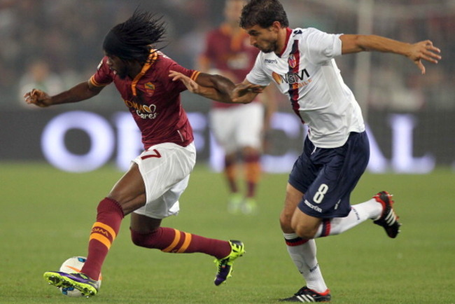 182522338-gervinho-of-as-roma-competes-for-the-ball-with-gyorgy_crop_650