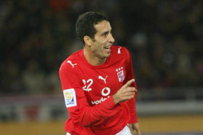 72838913-mohamed-aboutrika-of-ahly-sporting-club-celebrates-after_crop_650