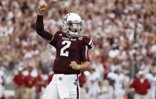 180545642-johnny-manziel-of-the-texas-a-m-aggies-celebrates-after_crop_650
