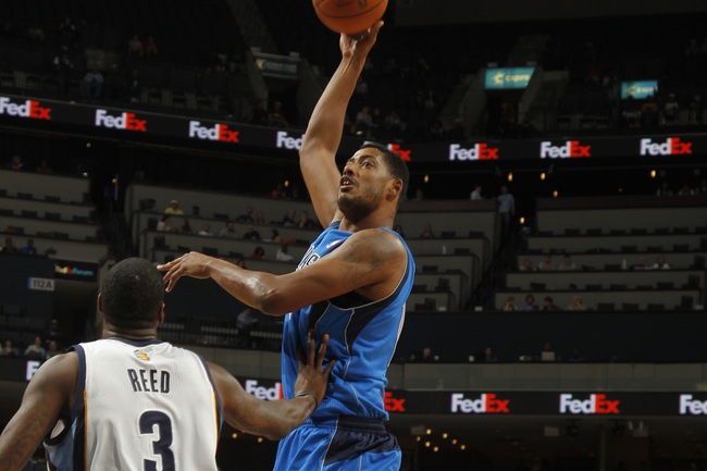 Hi-res-183753471-fab-melo-of-the-dallas-mavericks-shoots-against-willie_crop_650