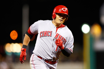 Hi-res-182622134-shin-soo-choo-of-the-cincinnati-reds-rounds-the-bases_display_image
