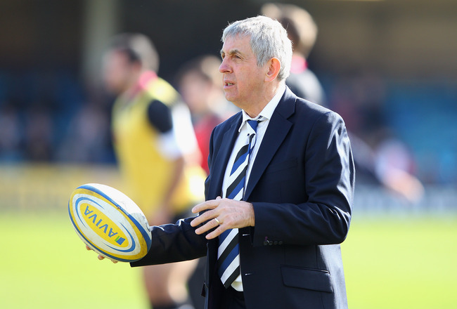 Hi-res-140619084-sir-ian-mcgeechan-the-bath-director-of-rugby-looks-on_crop_650x440