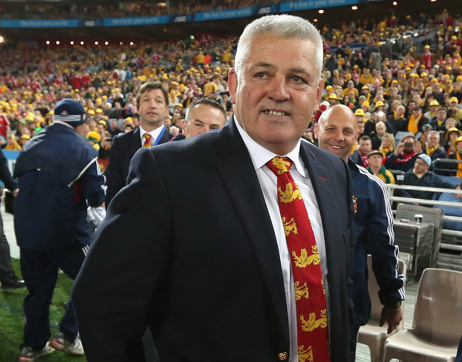 Hi-res-173173302-warren-gatland-the-lions-head-coach-smiles-after-their_crop_650