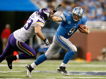 Hi-res-180072066-matthew-stafford-of-the-detroit-lions-tries-to-outrun_display_image