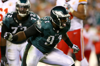 Hi-res-181200749-fletcher-cox-of-the-philadelphia-eagles-celebrates-a_display_image