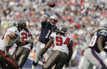 Hi-res-181574032-quarterback-tom-brady-of-the-new-england-patriots_display_image