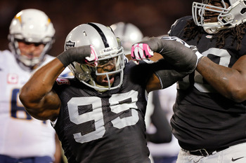 Hi-res-183488573-defensive-end-lamarr-houston-of-the-oakland-raiders_display_image
