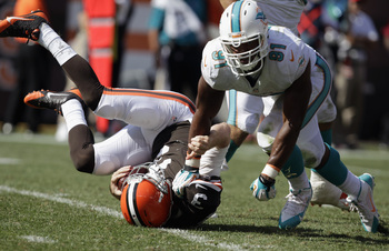 Hi-res-180070944-defensive-end-cameron-wake-of-the-miami-dolphins-sacks_display_image