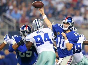Hi-res-180090086-quarterback-eli-manning-of-the-new-york-giants-throws_display_image