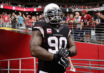 Hi-res-183966047-defensive-end-darnell-dockett-of-the-arizona-cardinals_display_image