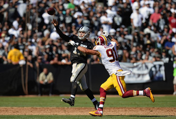 Hi-res-182388465-matt-flynn-of-the-oakland-raiders-gets-his-pass-off_display_image