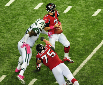 Hi-res-183603162-matt-ryan-of-the-atlanta-falcons-fumbles-as-he-is-hit_display_image