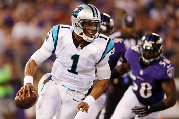 Hi-res-177229755-quarterback-cam-newton-of-the-carolina-panthers_display_image