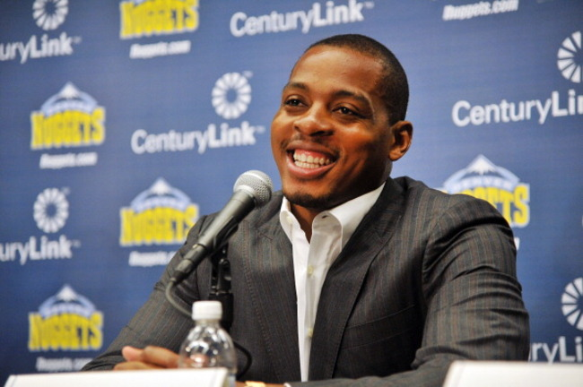 173313967-randy-foye-of-the-denver-nuggets-address-the-media_crop_650