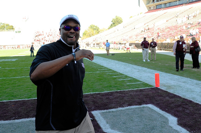 Hi-res-155363831-head-coach-kevin-sumlin-of-the-texas-a-m-aggies-leaves_crop_650