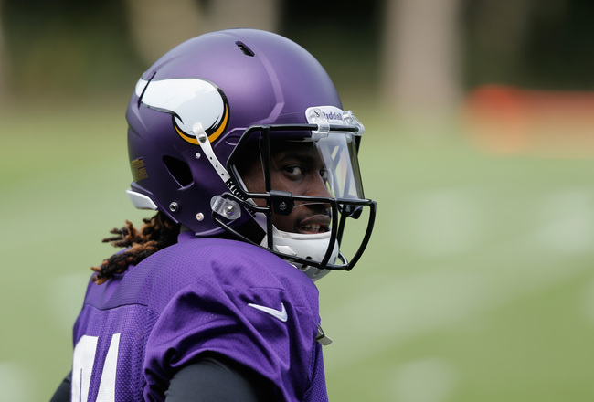 Hi-res-181914951-wide-receiver-cordarrelle-patterson-looks-on-during-a_crop_650x440