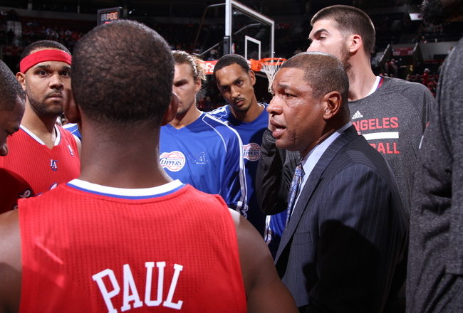 Hi-res-183953657-doc-rivers-and-the-los-angeles-clippers-huddle-up_crop_650x440