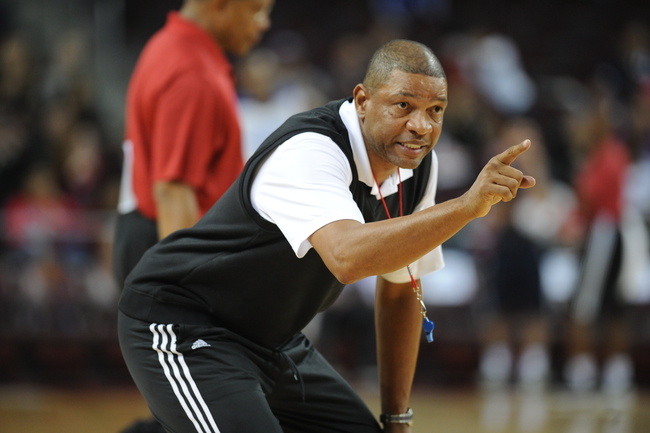 Hi-res-183943490-doc-rivers-head-coach-of-the-los-angeles-clippers_crop_650