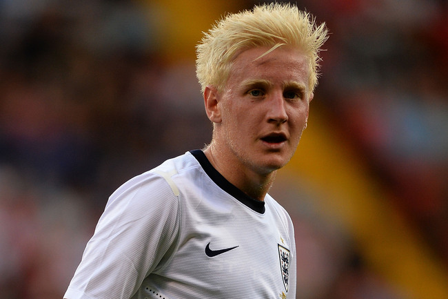 Hi-res-176473472-will-hughes-of-england-in-action-during-the-kick-it-out_crop_650