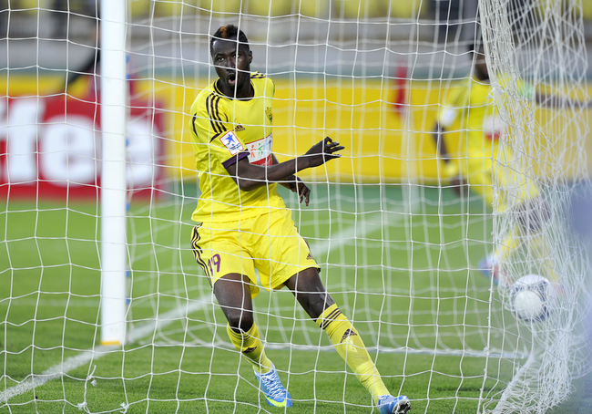 Hi-res-168032300-lacina-traore-of-fc-anzhi-makhachkala-celebrates-after_crop_650