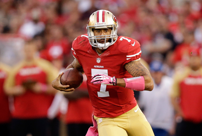 Hi-res-183478264-colin-kaepernick-of-the-san-francisco-49ers-runs-the_crop_650x440