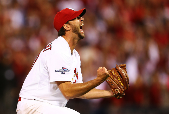 Hi-res-183849390-adam-wainwright-of-the-st-louis-cardinals-celebrates_crop_650x440