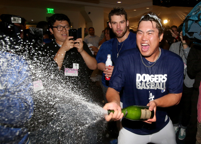 Hi-res-183614363-hyun-jin-ryu-of-the-los-angeles-dodgers-celebrates-in_crop_650