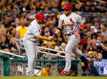 Hi-res-183464436-carlos-beltran-of-the-st-louis-cardinals-rounds-the_display_image