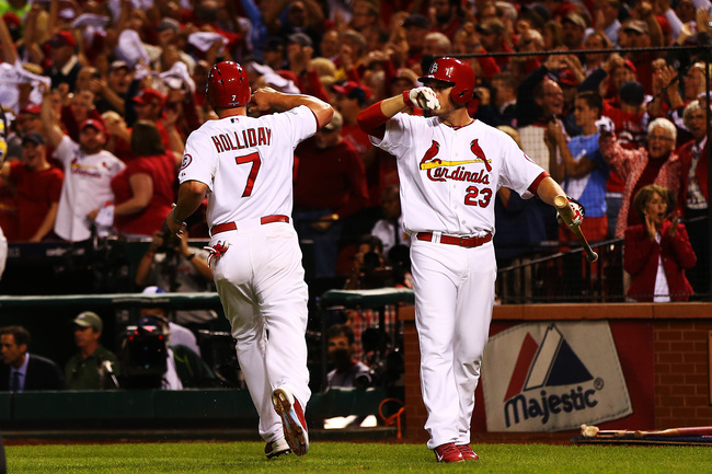 Hi-res-183753017-matt-holliday-of-the-st-louis-cardinals-celebrates-with_crop_650