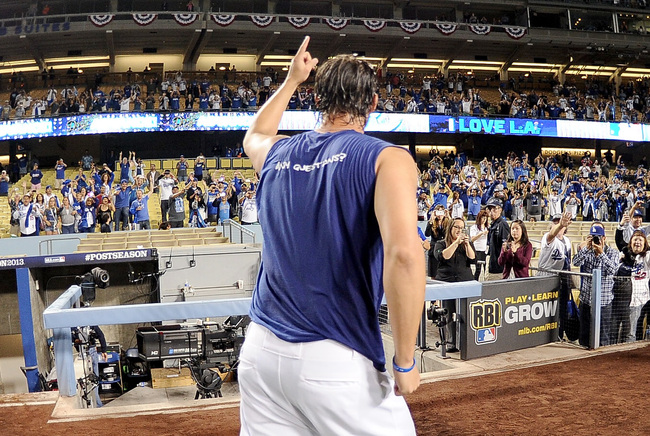 Hi-res-183614393-clayton-kershaw-of-the-los-angeles-dodgers-celebrates_crop_650