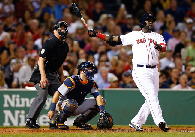 Hi-res-179512541-david-ortiz-of-the-boston-red-sox-hits-a-solo-home-run_crop_650