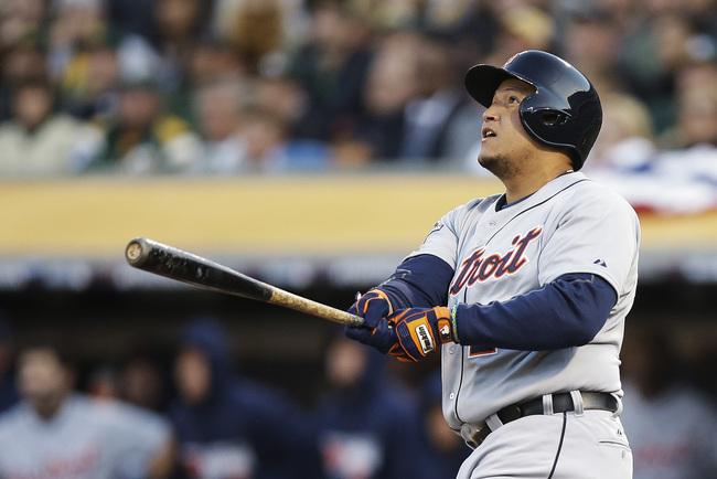 Hi-res-183994075-miguel-cabrera-of-the-detroit-tigers-watches-his-two_crop_650