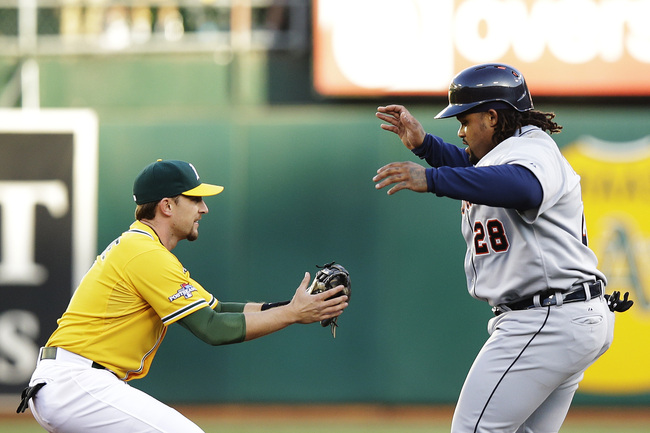 Hi-res-183985805-jed-lowrie-of-the-oakland-athletics-runs-down-prince_crop_650