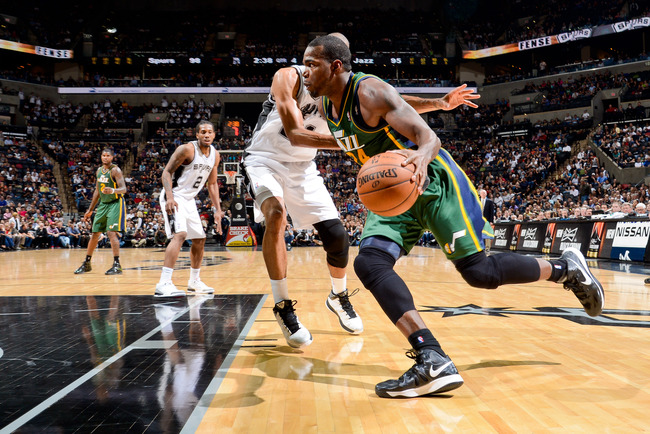 Hi-res-164360406-paul-millsap-of-the-utah-jazz-drives-to-the-basket_crop_650